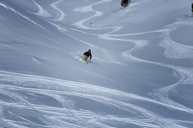 Arlberg 18-02-2012