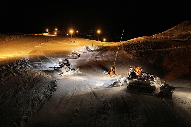 Galtür 14-12-2012