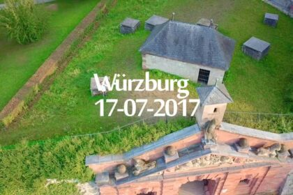 DJI Würzburg