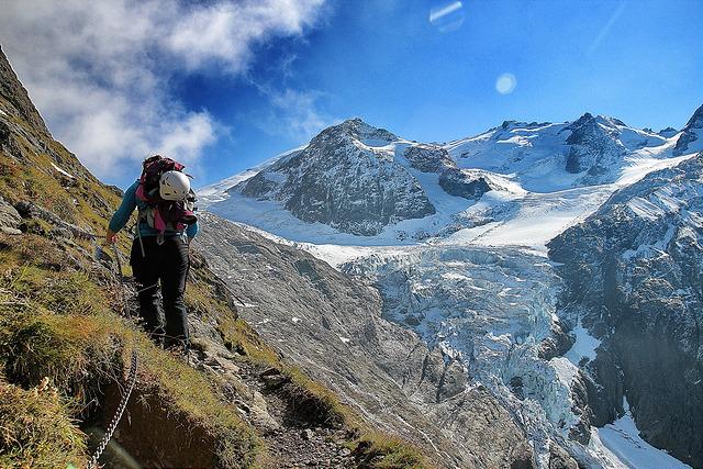Trifthütte 15-09-2012