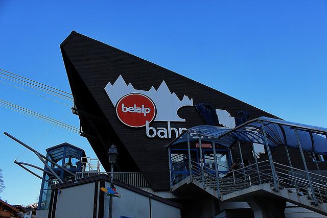 Belalp 23-03-2012