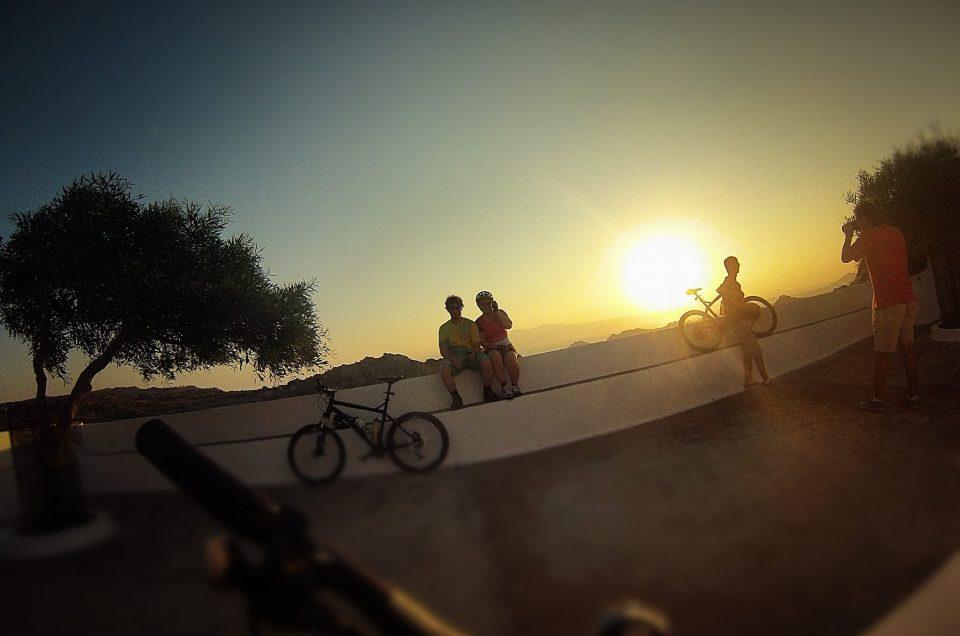 Naxos 18/08/2013