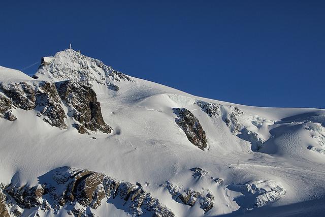 Zermatt 06-12-2014