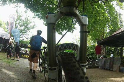 Bikefestival Freiburg 18/05/2014
